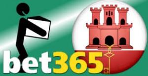 бет3653