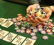 играть в покер2