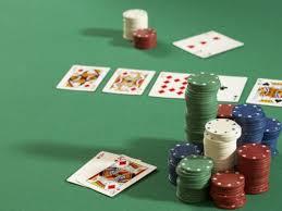 играть в покер3