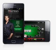 покер без денег3