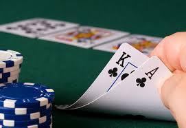 покер воды2