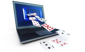 покер по сети2