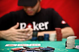 покер сейчас2
