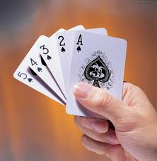 рука в покере