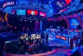смотреть покер2