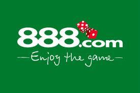 888покер2