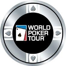 впт покер0