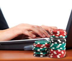 зависимость от покера2