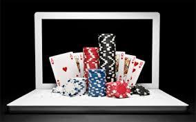 зависимость от покера3