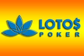 лотос покер2