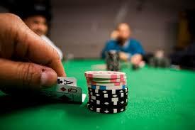 невезение в покере3