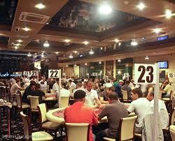 покерные турниры5