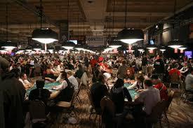 покерный турнир3