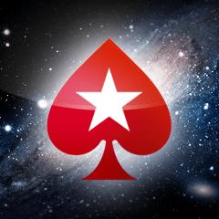 покер на русском2