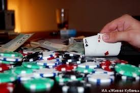 покер оффлайн2