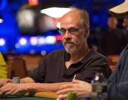 теорема покера2