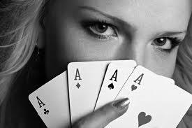 теорема покера5