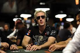 уровень покера2