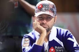 уровень покера3