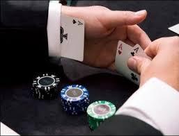 фильмы про покер1