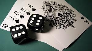 флеш в покере2