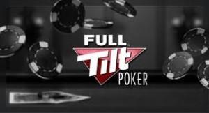 фул тилт покер