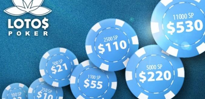 Деньги казино заработать реально онлайн