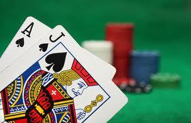 агрессивный покер1