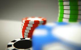 агрессивный покер2