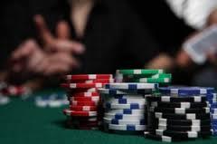 агрессивный покер3