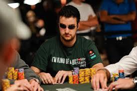 покерист2