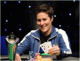 покерист3