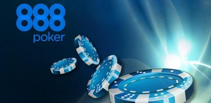 покер макропокер онлайн статистика