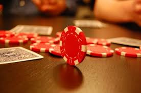 покер нестандартный