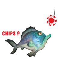 рыба2