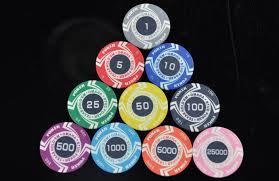 покер1