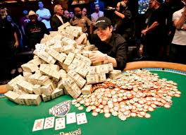 покер22