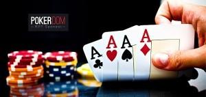 1426635349_poker-2
