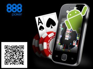 888-poker-real-money-android-app