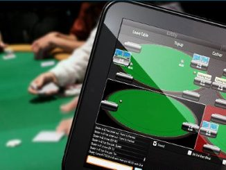 bitcoin-poker-android