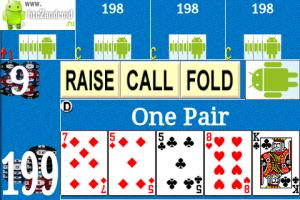 brain-poker-1
