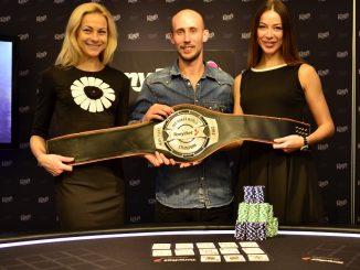 ofc_poker