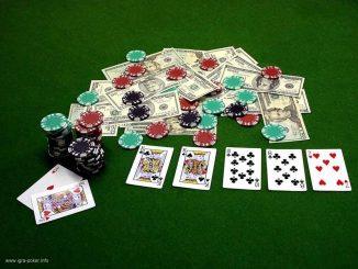 poker-oboi-10-1