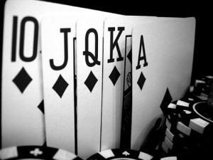 poker_shkola_ec314