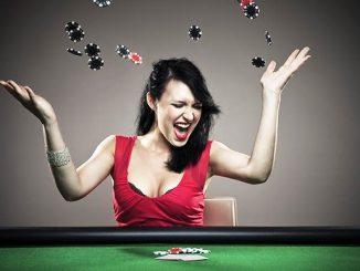 1373658993_poker_winner_good_large_paintfixed-i4701_750fb
