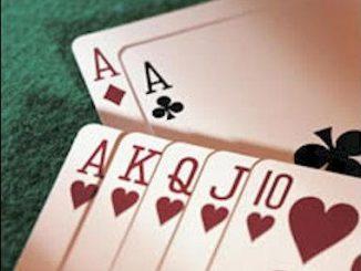 канал покер смотреть онлайн на русском языке