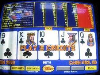 Игровые автоматы играть бесплатно и без регистрации новые