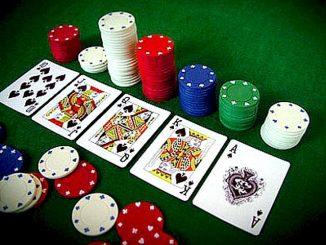 5-poker-rules