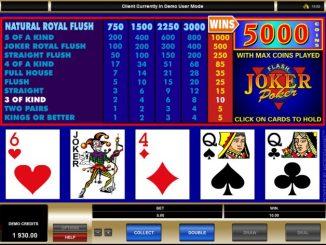 joker-poker-1