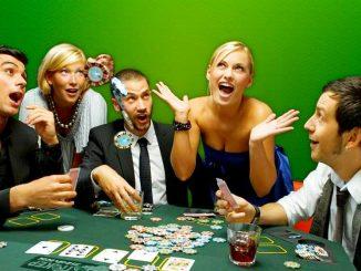 kak_stat_professionalnym_igrokom_v_poker_0